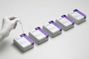 Visby-Medical-Personal-PCR